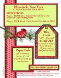 Rhinebeck Coupons small