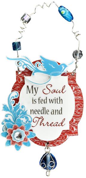 Soul is Fed