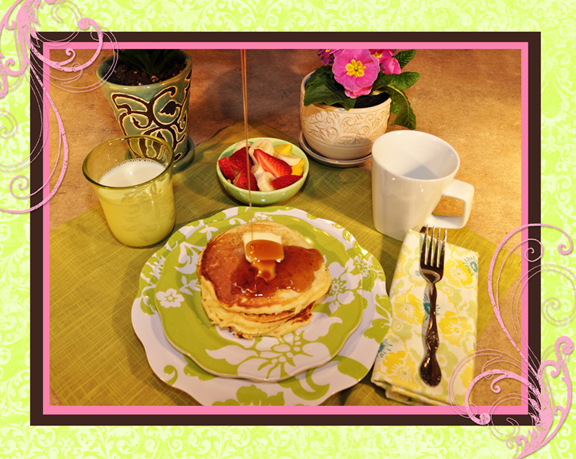 Pancake Photo2