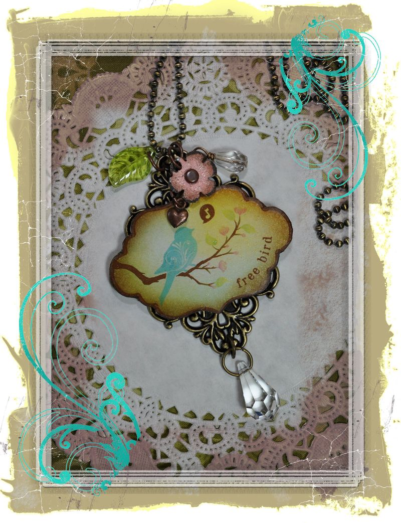 Darcies Charm Necklace2