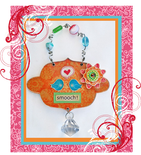 Smooch project