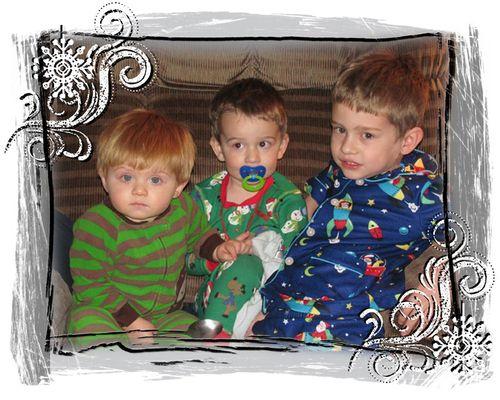 Grandsons1