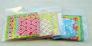 Darcie Paper Packs