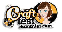 3-craft_test_logo-trans12