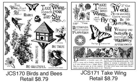 Stamp Sets2